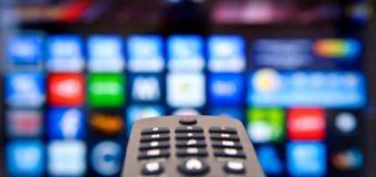 Programmazione tv: martedi 14 gennaio 2020 – sera